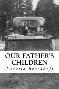 Our_fathers_childre_Cover_for_Kindle